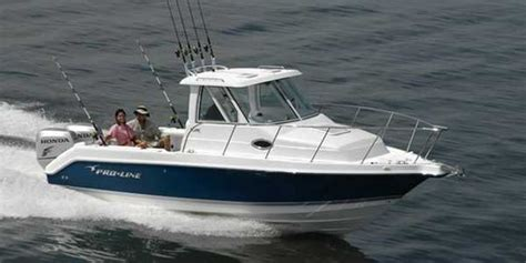 30 foot fishing boat cost types of powerboats and their uses boatus