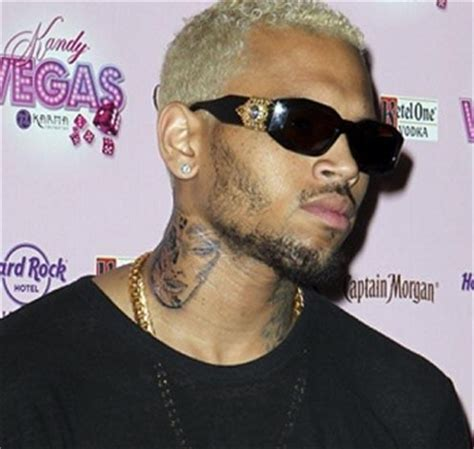 usher tattoos pin usher tattoos designs on