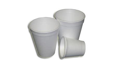 bicchieri in polistirolo simani it 187 catalogo 187 bicchieri termici in eps