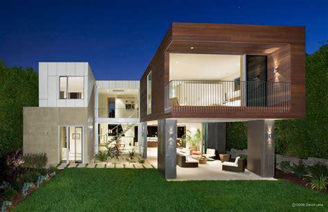 imagenes de casas minimalistas grandes arquitectura minimalista