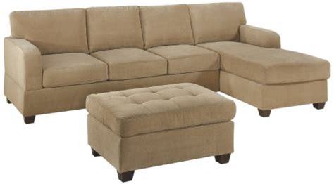 ottomane sofa bedeutung buying the right sofas and loveseats knowledgebase