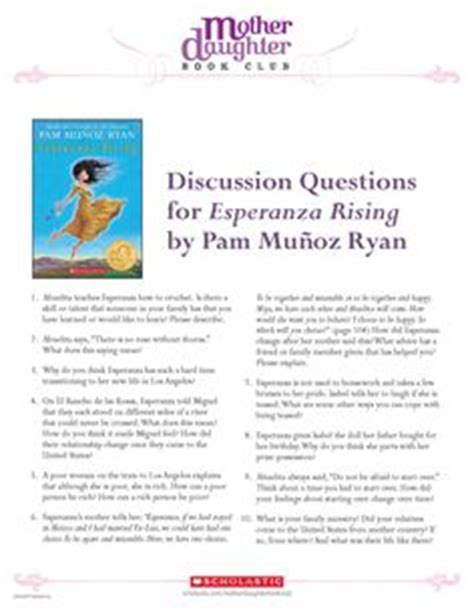 esperanza rising book report 1000 images about genre historical fiction on