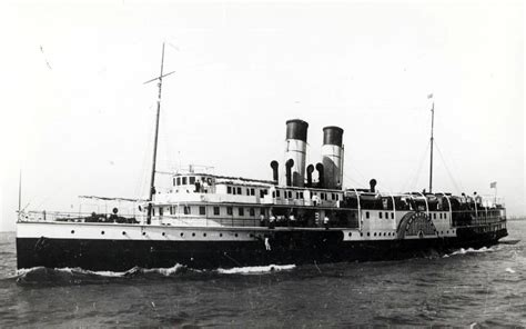 imagenes de barcos factorias other large paddle steamers supplied by inglis to the