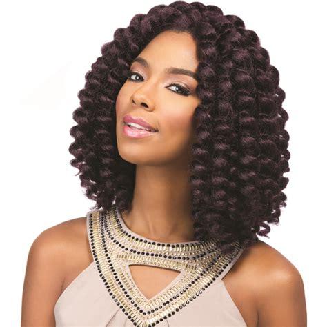 wigs made for black people that are braided sensationnel empress braided synthetic lace wig senegal