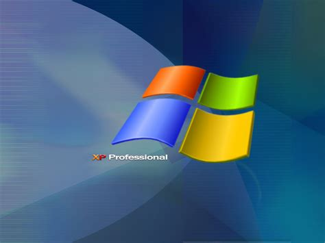 computer themes for windows xp professional windows xp wallpapers