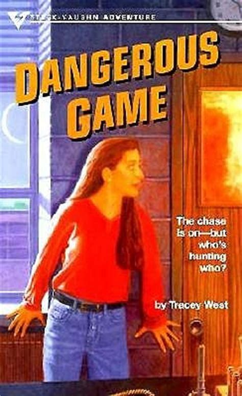 dangerous a novel books dangerous by tracey west reviews discussion