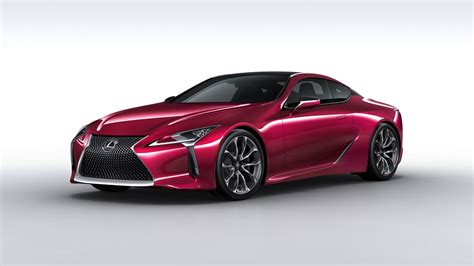 lexus sports car 2016 wallpaper lexus lc 500 detroit auto 2016 sport car