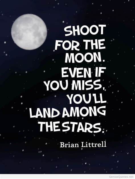 moon quotes beautiful quotes about the moon quotesgram