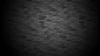 black brick wall background art pinterest black brick wall black brick and brick wall