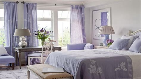 lavender bedroom accessories lavender bedroom decor beautiful purple bedrooms