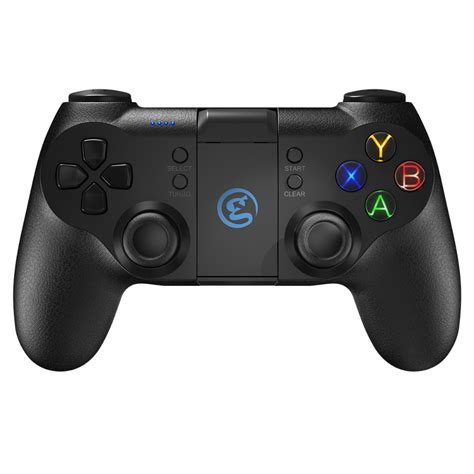 how to connect ps3 controller to android gamesir t1s bluetooth wireless gaming controller gamepad for android windows vr tv box ps3 us330