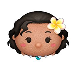 Lip Smacker Tsum Tsum Lilo Stitch moana disney tsum tsum wiki fandom powered by wikia