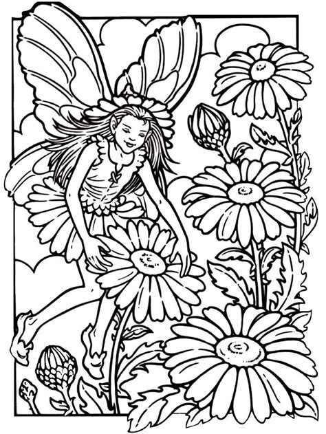 s coloring lounge books fairies coloring pages 10 handpicked ideas to discover