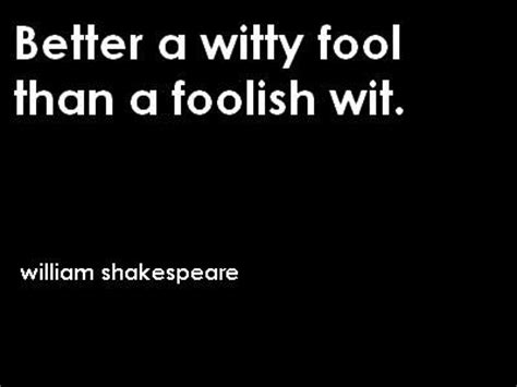 interesting biography for facebook 17 best images about william shakespeare quotes on