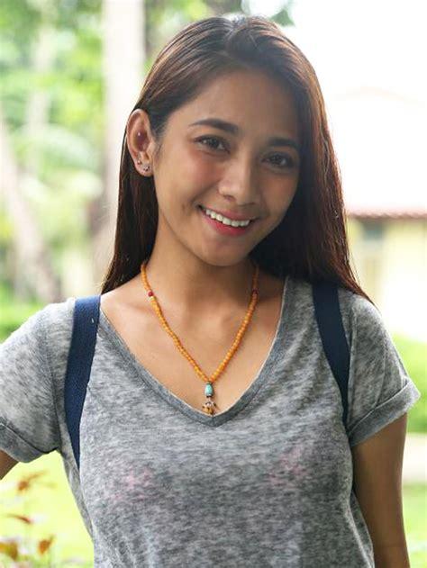 daftar film ftv indonesia terbaru daftar lengkap nama artis ftv wanita tercantik di