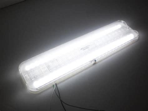 maxxima led lights for sale find maxxima white led cargo cer rv light trailer 84400