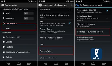 net10 apn settings for android net10 apn for att android apexwallpapers