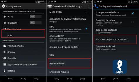 net10 apn settings for android net10 apn for att android apexwallpapers