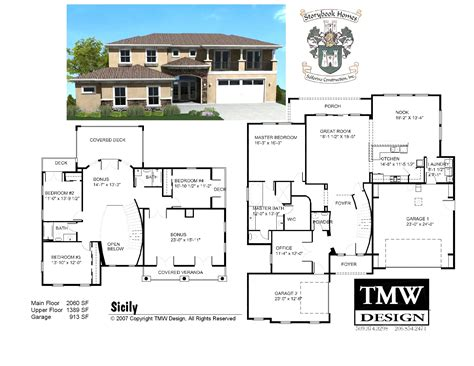 Residential Home Plans Floor Plan For Residential House 28 Images Awesome Residential House Plans 11 Residential