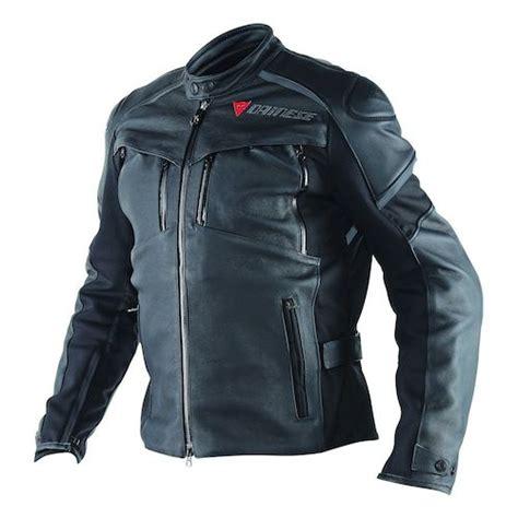 cruiser motorcycle jackets dainese cruiser d dry jacket revzilla