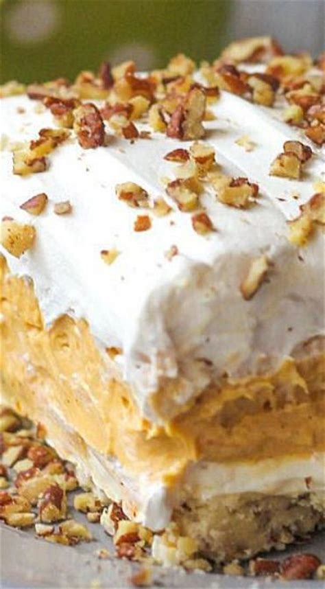 pastries cream cheeses  pumpkins  pinterest