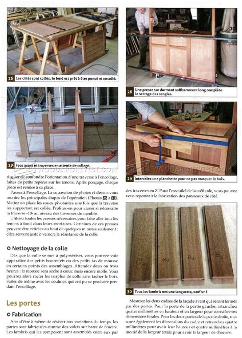 plans for outdoor bench outdoor potting bench plans woodarchivist
