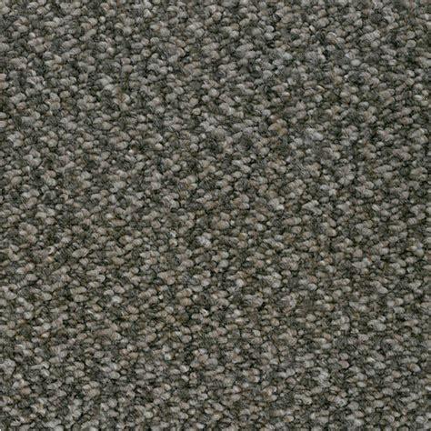 tweed rugs berber tweed carpet brown