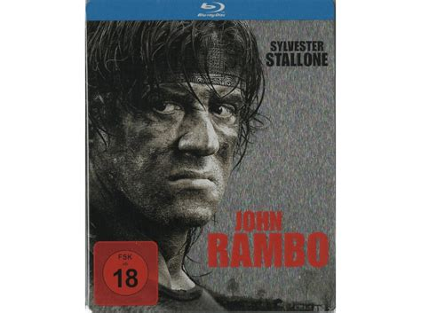 film rambo doi mediamarkt germany steelbook wave october rambo gatsby