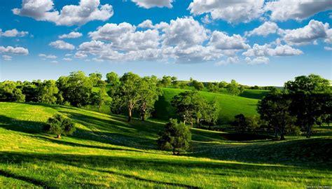 imagenes paisajes cos verdes co verde 2090x1193 fondo de pantalla 2329