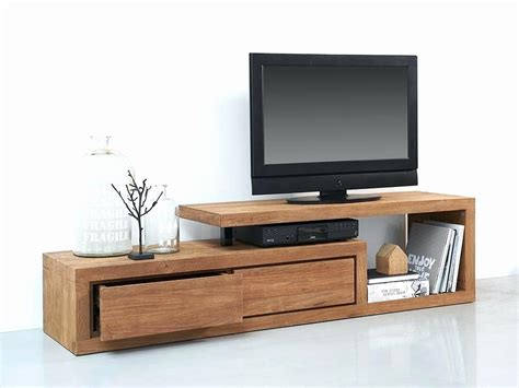best tv stand dresser for bedroom decorate ideas tv