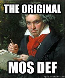 Classical Music Memes - classical music memes quickmeme
