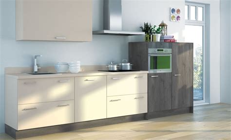 keller keukens onderdelen bribus keukens onderdelen keukenarchitectuur