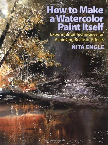 libro painting vibrant watercolors discover the magic of light color and contrast di soon y