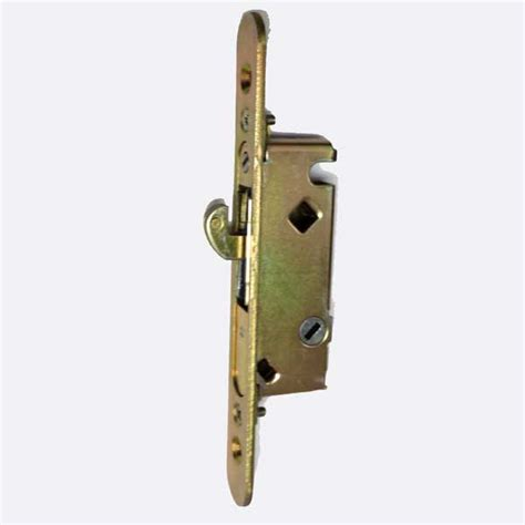 Patio Door Hardware Replacement Hardware Mortise Lock 16 363 45 16 363 45