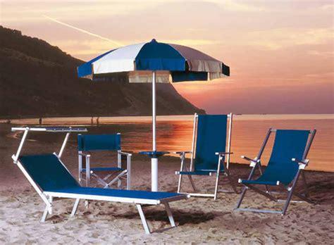 plaja mercato arredi attrezzature per stabilimenti balneari e piscina