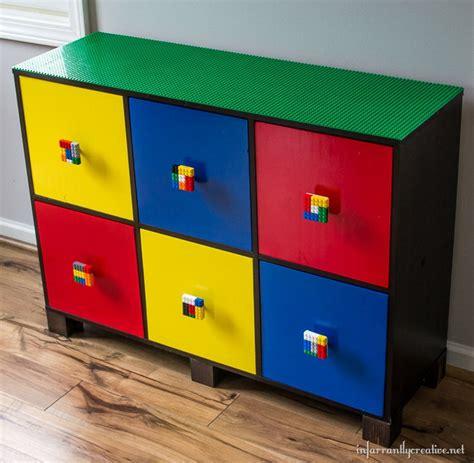 diy wooden lego table diy lego table with custom lego knobs infarrantly creative