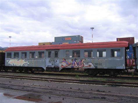 carrozza corbellini corbellini a carrelli associazione treni storici liguria