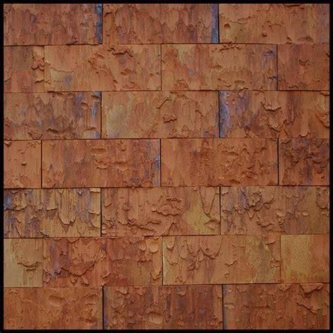 Clicks Bricks Brands oakwood click brick all about bricks