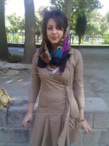 Iranian girls on cam girls pretty girls sexy girls university girls