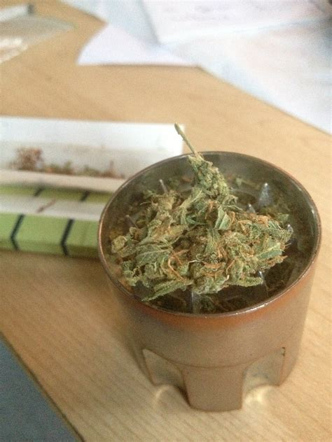 Colorado Marijuana Detox by Cannabis Addiction Beat It Today With Home Detox Uk