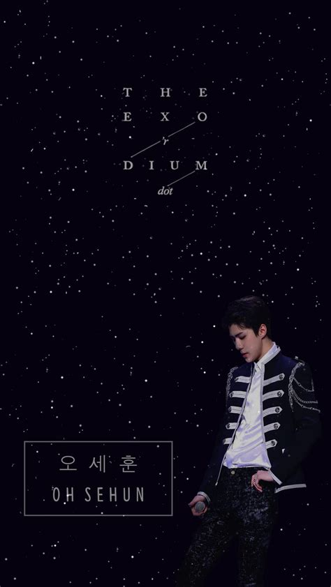 Kokobop Exo Phone sehun phone wallpaper by exoismn on deviantart