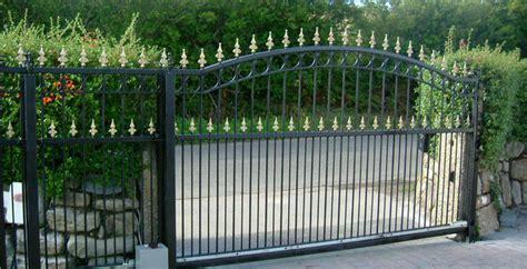 nursing home gate design simple sliding gate designs for homes ftempo