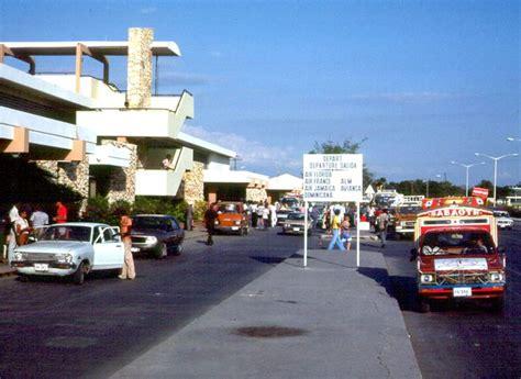 Car Rental In Port Au Prince Haiti by 25 Melhores Ideias Sobre Port Au Prince Airport No