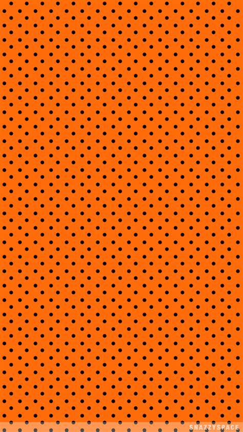 orange black iphone wallpaper