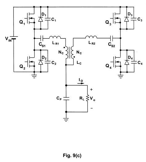 capacitor inverter circuit capacitor coupled inverter 28 images file cross coupled voltage multiplier svg voltage
