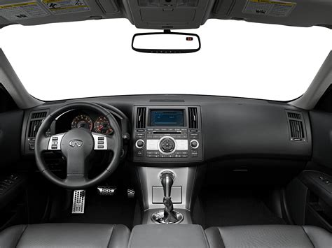 best auto repair manual 2008 infiniti fx interior lighting 2008 infiniti fx35 base 4dr suv research groovecar