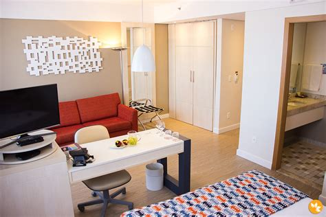 comfort suites alphaville hotel comfort suites alphaville barueri marola com