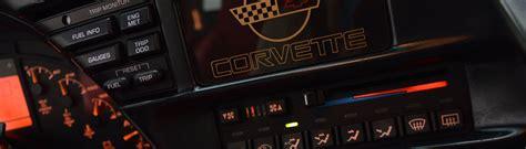 corvette dash kits 1994 chevrolet corvette dash kits custom 1994 chevrolet