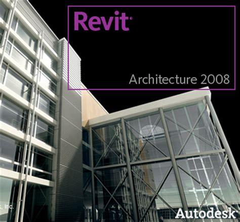 tutorial revit architecture 2009 project management engineering software training