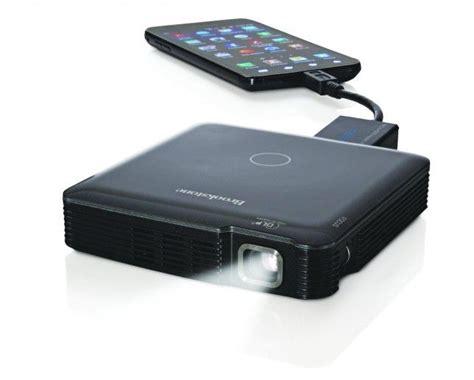 cool technology gifts best 25 cool tech gifts ideas on pinterest cool tech